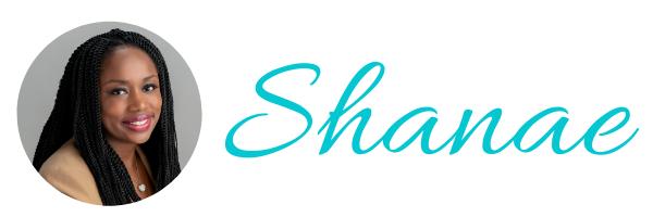 Shanae Chapman
