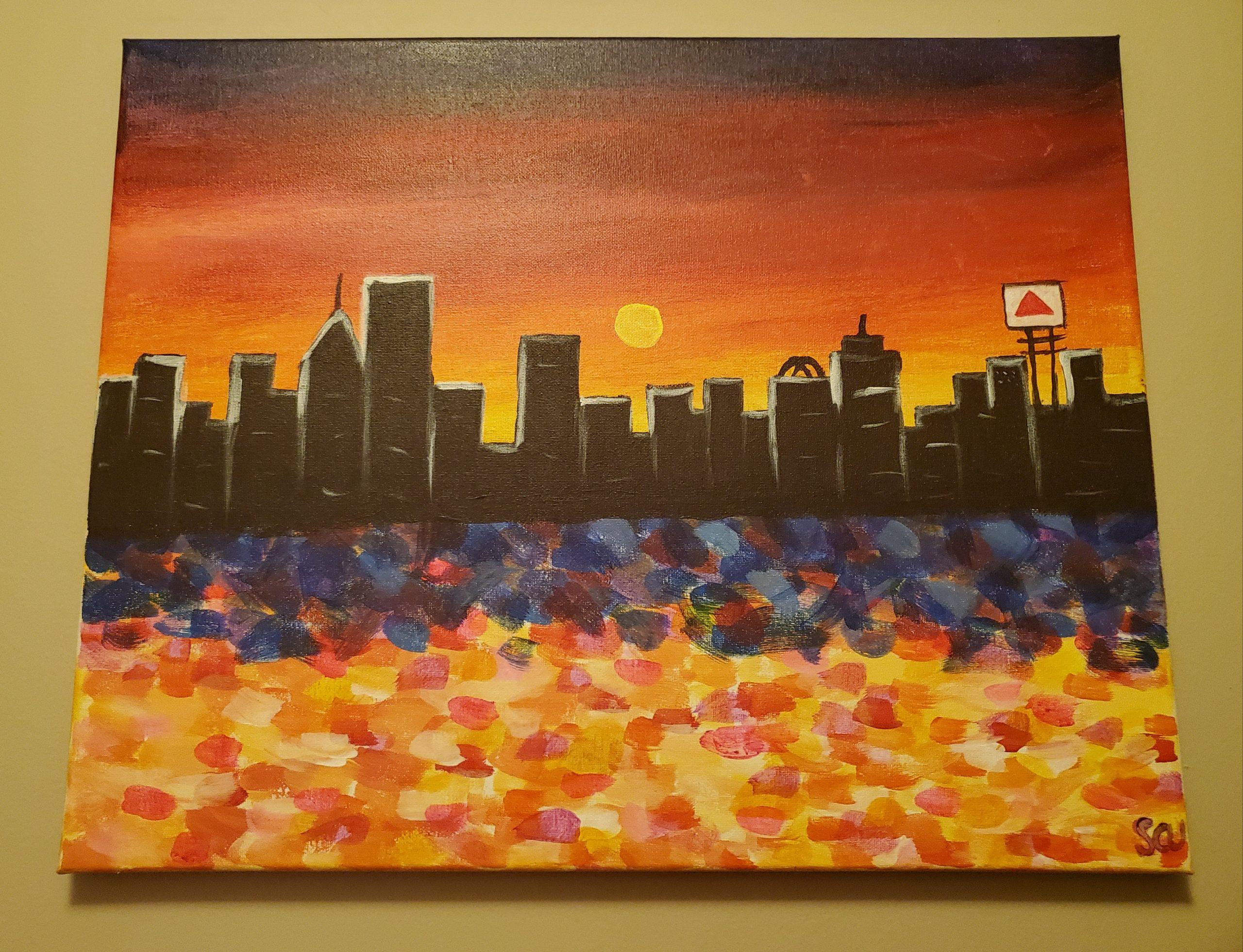 painting_boston