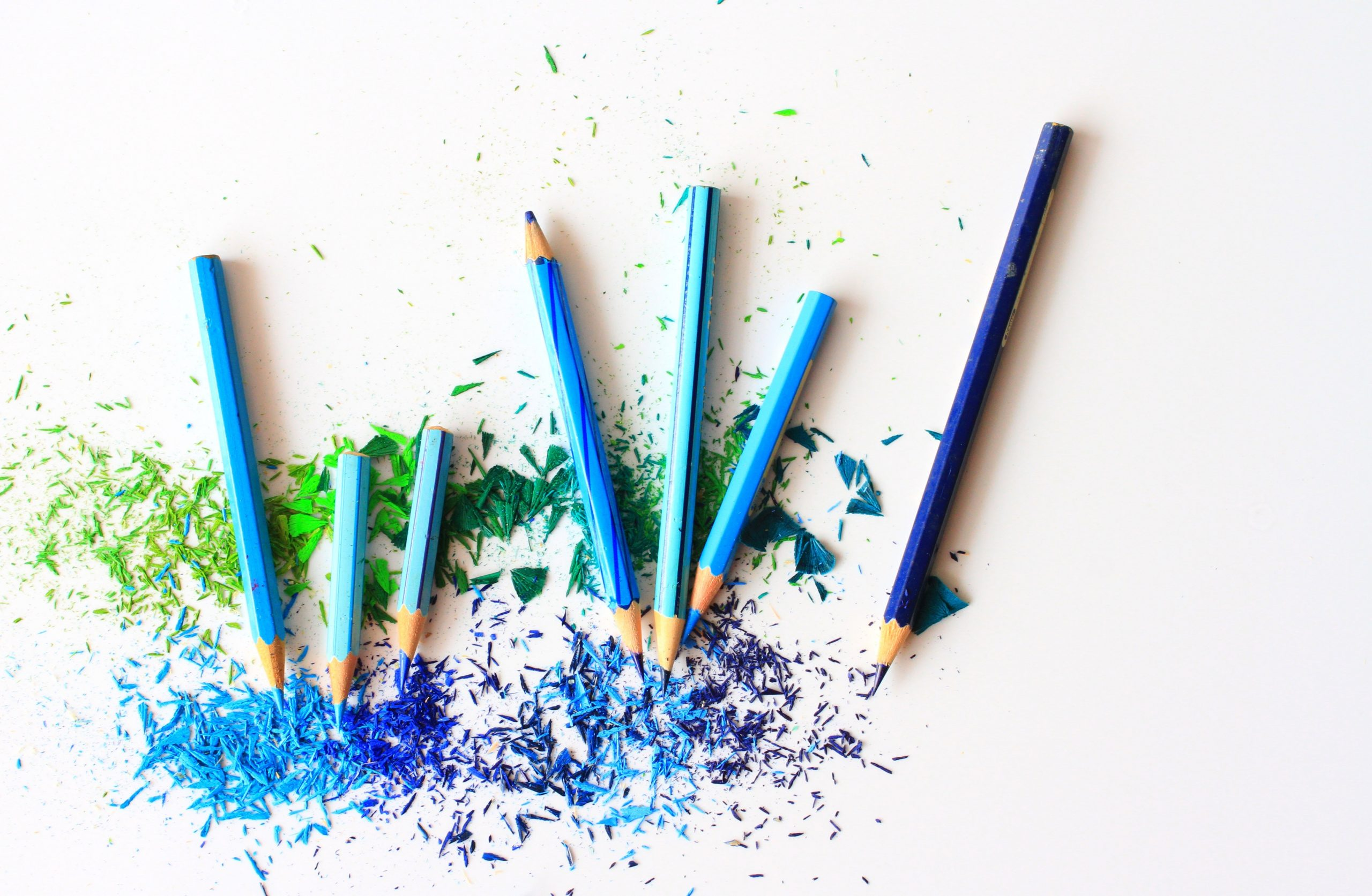 creativity_colored_pencils