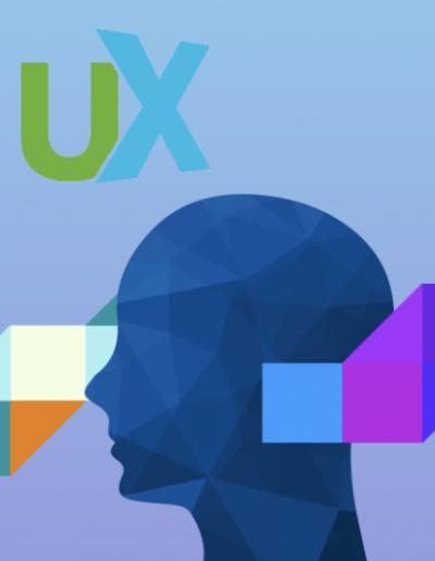 UXPA Magazine